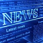 news_mini_1