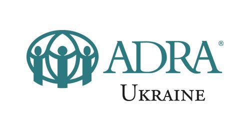 ADRA-Ukraine-horizontal-icon-CMYK