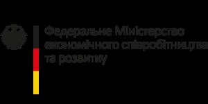 BMZ-01-01